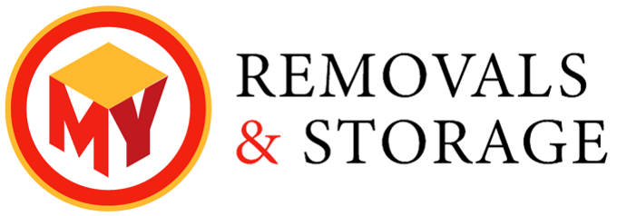 My Removals UK